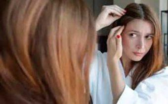 Существуют ли эффективные средства от сильного выпадения волос?